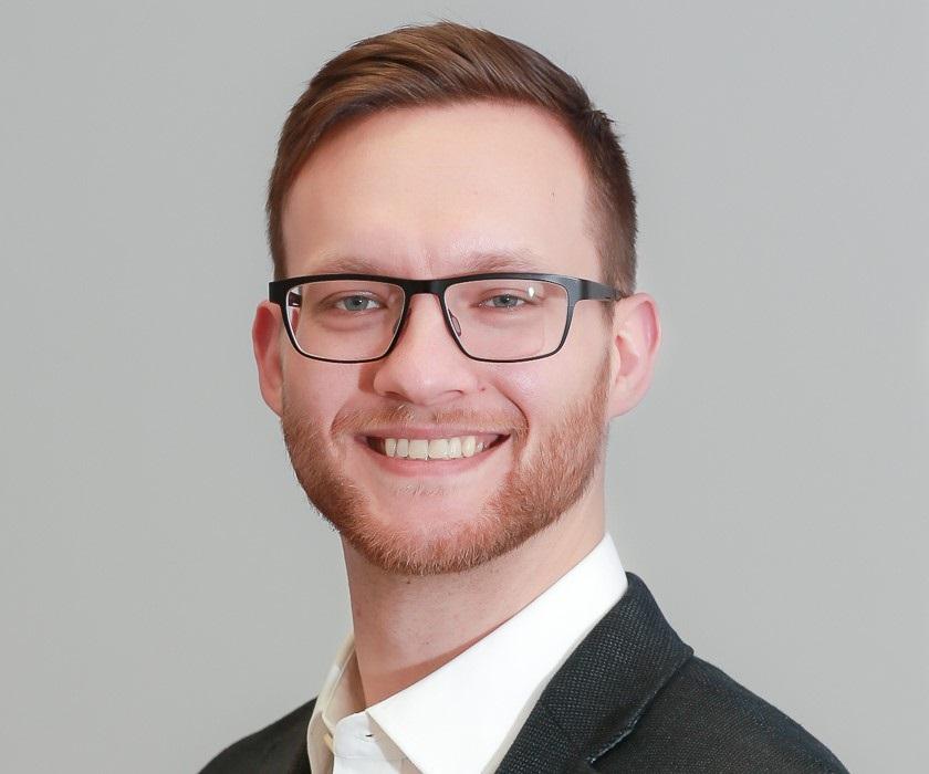 Florian Christen